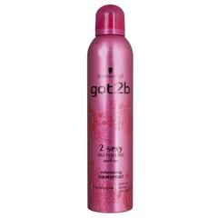 GOT2B Haarspray 2 sexy (300 ml)