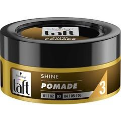 Taft Irresistible power pomade (75 ml)