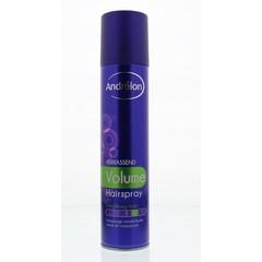 Andrelon Haarspray verrassend volume (250 ml)