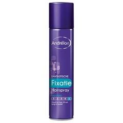 Andrelon Haarspray fantastische fixatie (250 ml)