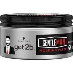 GOT2B Gentleman molding paste (100 ml)