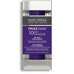 John Frieda Frizz ease 10 day tamer (150 ml)