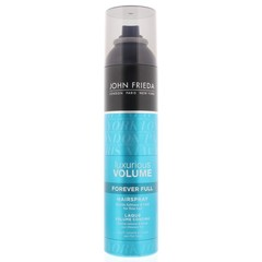 John Frieda Volume all day hold hairspray (250 ml)