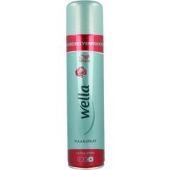 Wella Flex hairspray ultra strong hold (400 ml)