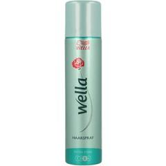Wella Flex hairspray extra strong hold (75 ml)