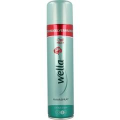 Wella Flex spray extra strong hold (400 ml)