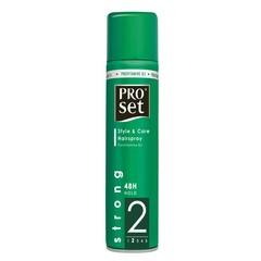 Proset Haarspray classic sterk (300 ml)