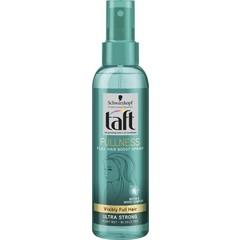 Taft Fullness thickening spray (150 ml)