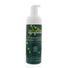 Naturtint Styling mousse eco (125 ml)