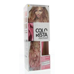 Loreal Colorista wash out 3 dirty pink (80 ml)