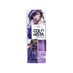 Loreal Colorista wash out 5 purple (80 ml)