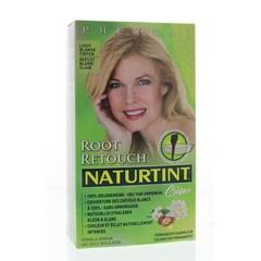 Naturtint Root retouch lichtblond (45 ml)