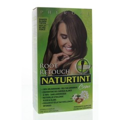 Naturtint Root retouch donkerblond (45 ml)