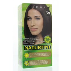 Naturtint 3N Donker kastanjebruin (165 ml)