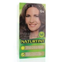 Naturtint 6N Donkerblond (165 ml)
