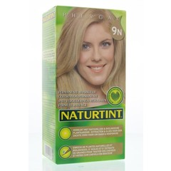 Naturtint 9N Honingblond (165 ml)