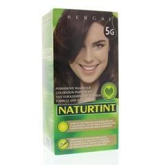 Naturtint 5G Licht goud kastanje (165 ml)