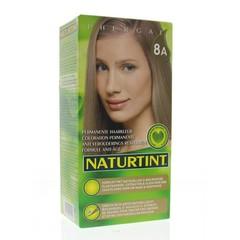 Naturtint 8A Asblond (165 ml)