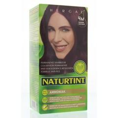 Naturtint 4M Mahonie kastanje (165 ml)