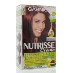 Garnier Nutrisse 46 hibiscus (1 set)