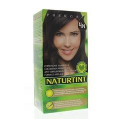 Naturtint 4N natuurlijke kastanje (165 ml)