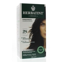 Herbatint 2N Brown (150 ml)