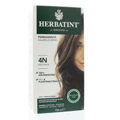 Herbatint 4N Chestnut (150 ml)