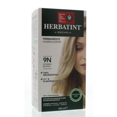 Herbatint 9N Honey blonde (150 ml)
