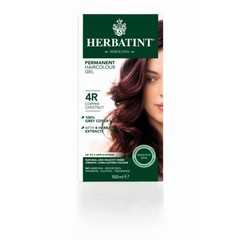Herbatint 4R Copper chestnut (150 ml)