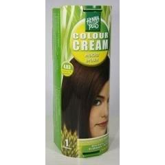 Henna Plus Colour cream 4.03 mocha brown (60 ml)