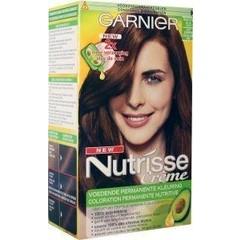 Garnier Nutrisse 53 noisette (1 set)