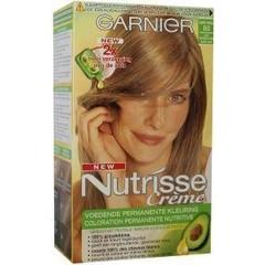 Garnier Nutrisse 80 blond vanille (1 set)