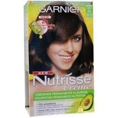 Garnier Nutrisse 30 ebene (1 set)