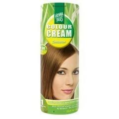 Henna Plus Colour cream 7.38 cinnamon (60 ml)