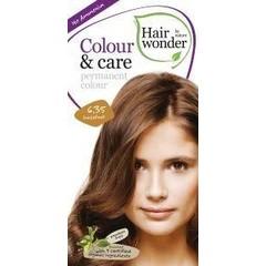 Hairwonder Colour & Care 6.35 hazelnut (100 ml)