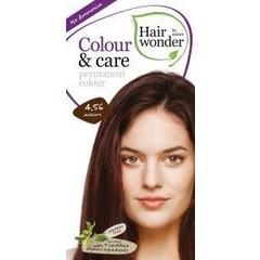 Hairwonder Colour & Care 4.56 auburn (100 ml)
