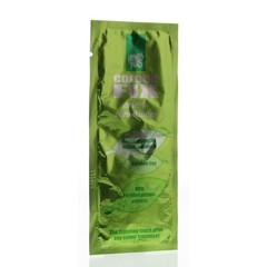 Henna Plus Color fix UV filter (20 ml)
