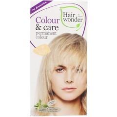Hairwonder Colour & Care very light blond 9 (100 ml)