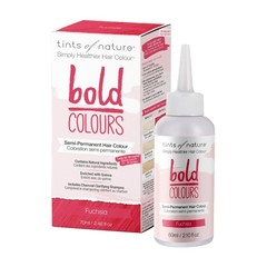 Tints Of Nature Bold fuchsia (1 set)