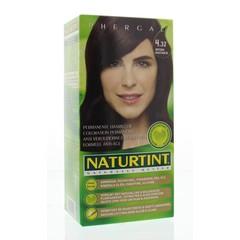 Naturtint 4.32 Intens kastanje (165 ml)