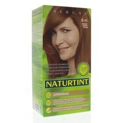 Naturtint 6.45 Donker amber blond (165 ml)