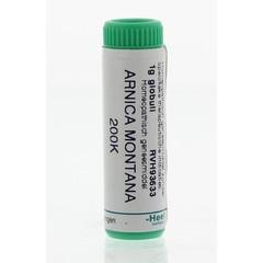 Homeoden Heel Arnica montana 200K (1 gram)