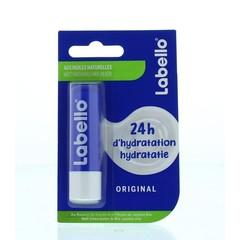 Labello Original blister (4.8 gram)