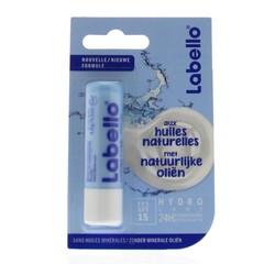 Labello Hydro care blister (4.8 gram)