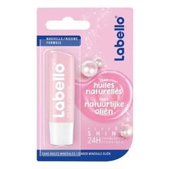 Labello Pearl & shine blister (4.8 gram)