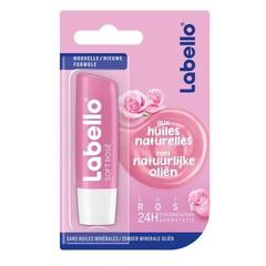 Labello Soft rose blister (4.8 gram)