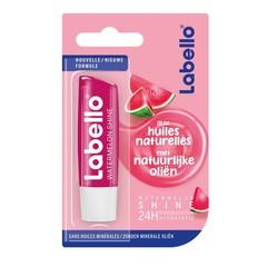 Labello Watermelon shine blister (4.8 gram)