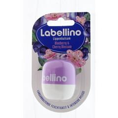 Labellino Blue berry & cherry blossom (7 gram)