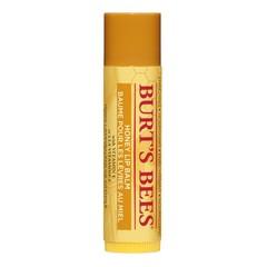 Burts Bees Lippenbalsem Honey (4.25 gram)