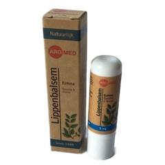 Aromed Echina lippenbalsem (5 gram)